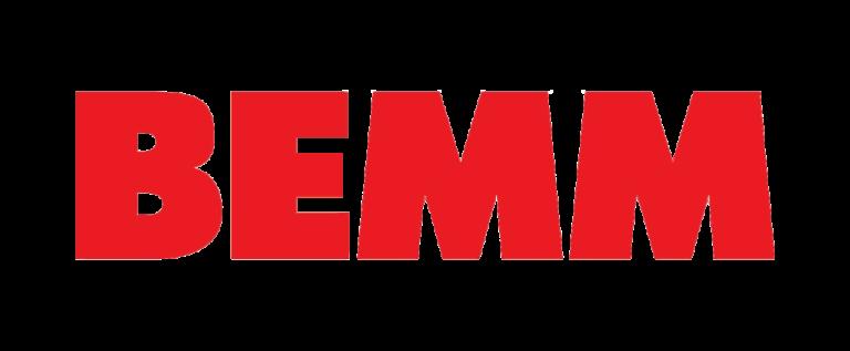 logo_bemm-1024x423-1.png