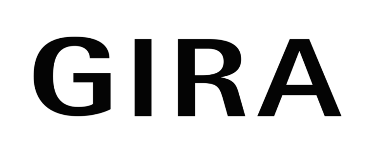 logo_gira-1024x423-1.png