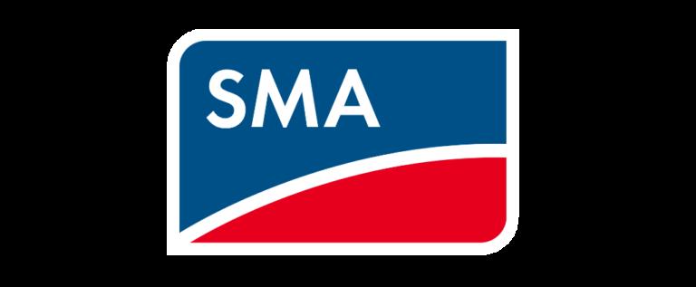 logo_sma-1024x423-1.png