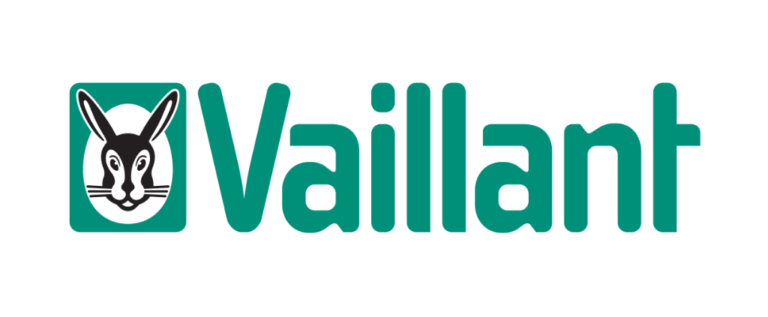 logo_vaillant-1024x423-1.png